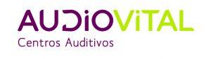 Audiovital