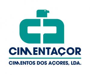 CIMENTAÇOR - CIMENTOS DOS aÇORES, LDA