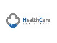 Healthacre Assistance