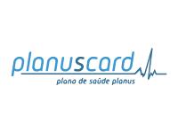Planus Card