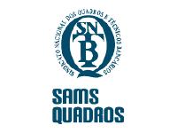 SAMS - Quadros