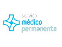Serviços Médico Permanente