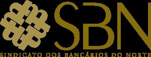 Sindicato Bancários Norte