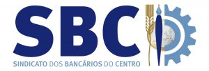 Sindicato Bancários do Centro