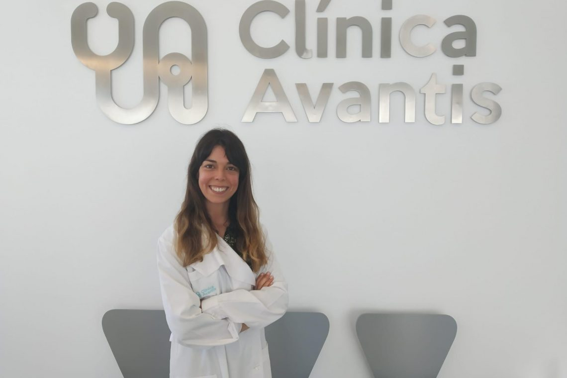Dr.ª Maria Vaz Velho