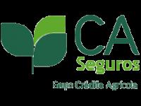 CA Seguros - Grupo Crédito Agrícola